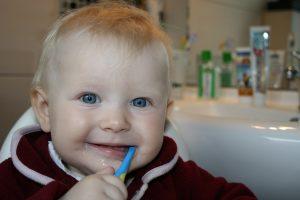 brushing teeth, tooth, health-787630.jpg